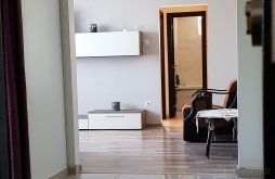 Apartman Szucsáva (Suceava), Apartament 3 camere Bucovina