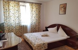 Hotel județul Hunedoara, Hotel Dacor