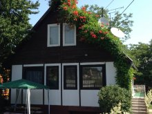 Guesthouse Miszla, Napsugár Vacation House