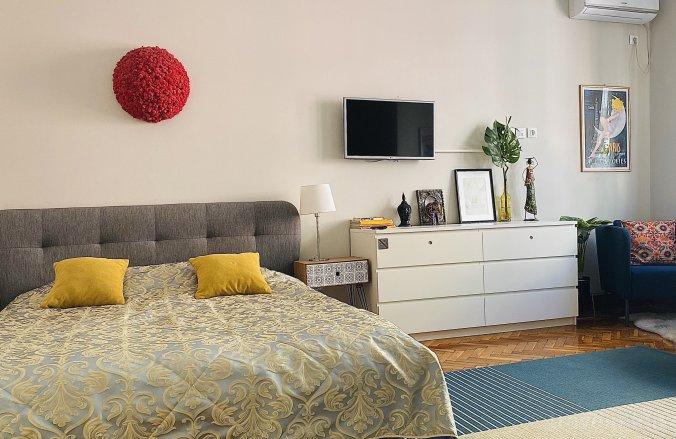 Andrea 2 Apartment Cluj-Napoca
