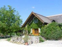 Accommodation Hungary, Juhfark Guesthouse