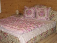 Accommodation Rétság, Ipoly Guesthouse