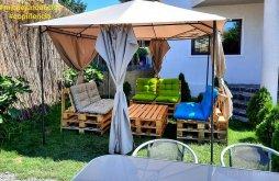 Spa offers Eforie Nord, Cla'Ra Villa