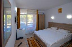 Accommodation Venus, Sanda Hotel