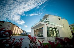 Cazare Eforie Nord, Hotel Vigo