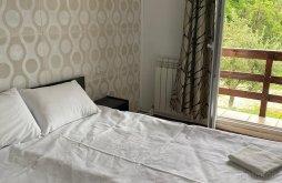 Bed & breakfast Runcu, Casuta Trandafirilor Guesthouse
