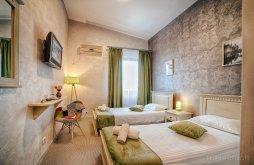 Hotel Gălănești, Casa Vatra Radauti Hostel