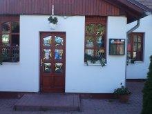 Accommodation Nagykőrös, Micó Inn
