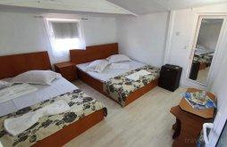 Accommodation Schitu, BFamily Hostel