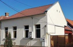 Apartman Székásgyepü (Presaca), Confort House Plus Apartman