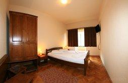 Hotel Satu Mare, Hotel Praid