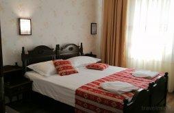 Accommodation Eforie Sud, Hanul Hora Românească Hotel
