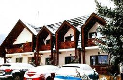 Hotel Voroneț, Blumenhof Bucovina Hotel