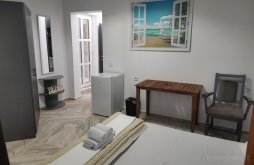 Vacation home Sunwaves Festival Mamaia Nord, George Guesthouse