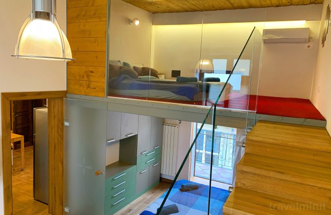 Mathias Vibe Apartment Cluj-Napoca