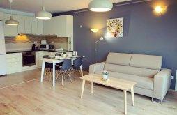 Apartman Nagypetri (Petrindu), Arena Vibe 3 Apartman