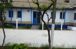 Guesthouse Tulcea county, Caterina Guesthouse