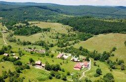 Pensiune Labașinț, Agrovillage Resort