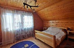Accommodation Gorj county, Jugul Țăranului Guesthouse