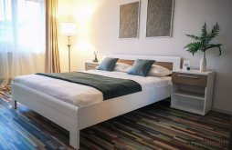 Apartman Adjudu Vechi, Albert Hotel Apartment 2