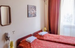 Hostel Băleni-Români, Hostel Formenerg