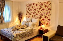 Apartman Valea Brădetului, Portas Resort Panzió