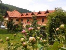Accommodation Vama Buzăului, Mariana Guesthouse
