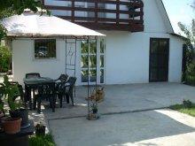 Pensiune Albești (Delești), Pensiunea Casa Stela
