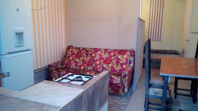 Apartament Sárkány Lak Diósd
