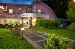 Vendégház Küküllőkőrös (Curciu), Amel Rooms Vendégház