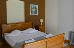 Accommodation Cristian, Cristian Inn Guesthouse