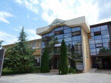 Accommodation Cuza Vodă, Palace Hotel & Resort
