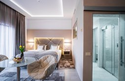 Hotel județul Suceava, Hotel Eden Garden Spa