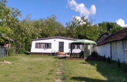 Szállás Hegyközszentmiklós (Sânnicolau de Munte), Voucher de vacanță, Holland Vendégház