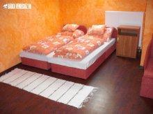 Accommodation Dombori, Közösségi Guesthouse