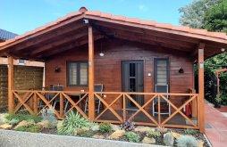 Seaside offers Praid, Forest Camp Transylvania