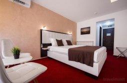 Accommodation Vama Veche, Hotel Km Zero