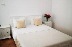 Accommodation Tuzla, Brize Guesthouse