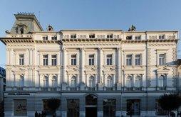 Cazare Curteni cu Vouchere de vacanță, Hotel Concordia