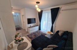 Accommodation Mamaia, LMN 31 Apartment