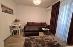 City offers Seaside Romania, LMN 33 Apartment