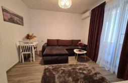 City offers Vama Veche, LMN 33 Apartment