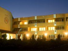 Accommodation Zalaszabar, Belenus Thermalhotel Superior
