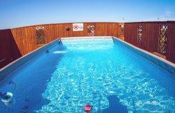 Hotel Lovrin, Hotel Best Western Plus Lido