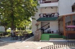 Accommodation Jupiter, Camelia Hotel
