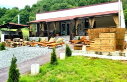 Mountain offers Cluj-Napoca, Abby Guesthouse