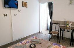 Accommodation Saturn, Matei Apartment