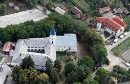 Villa Marosszentgyörgyi Sós Fürdő közelében, Janka Villa