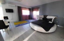 Apartament Haieu, Studio Marcela