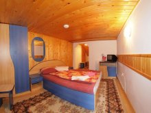Bed & breakfast Lilieci, Kárpátok Guesthouse